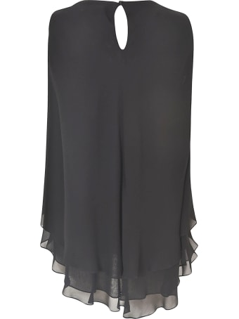 Max Mara Pianoforte Randers Top