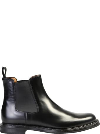 Church's Nirah Ankle Boots