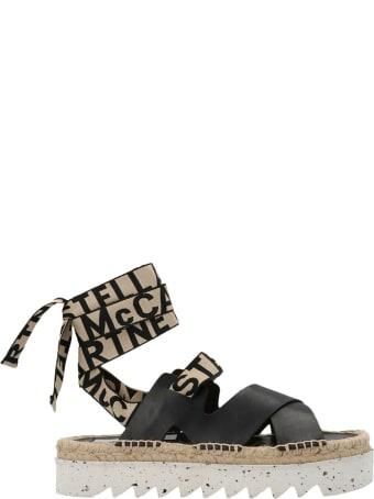 Stella McCartney 'gaia' Shoes
