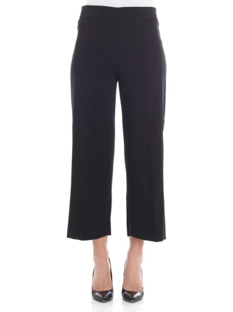 QL2 - Perla Trousers
