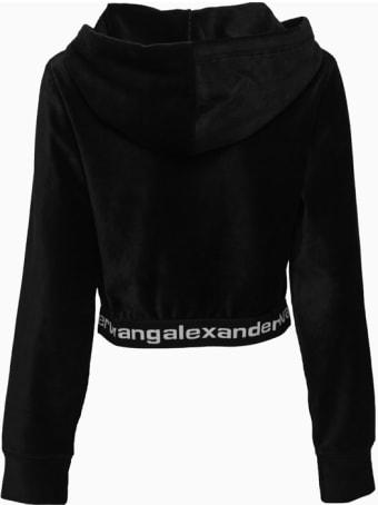 Alexander Wang Sweatshirt 4cc1211197