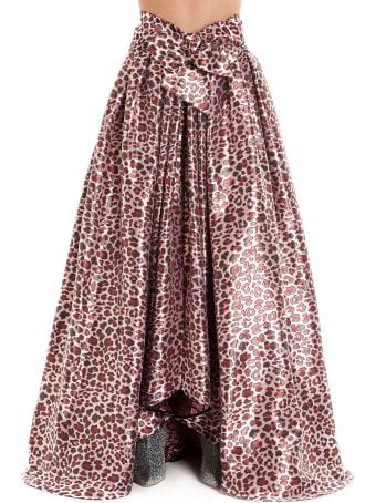 Ultrachic Skirt