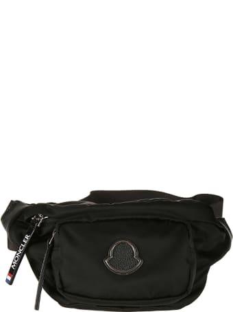 Moncler Felicie Gm Belt Bag