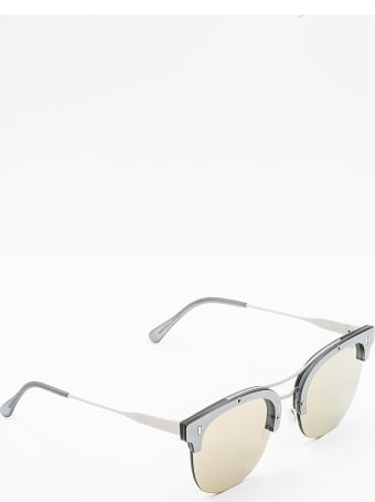 Super STRADA W60 Sunglasses