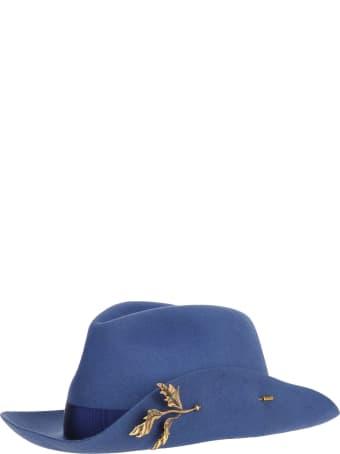 Borsalino Alessandra Hat