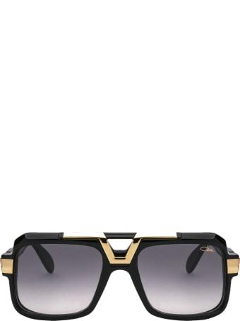 Cazal Mod. 664/3 Sunglasses