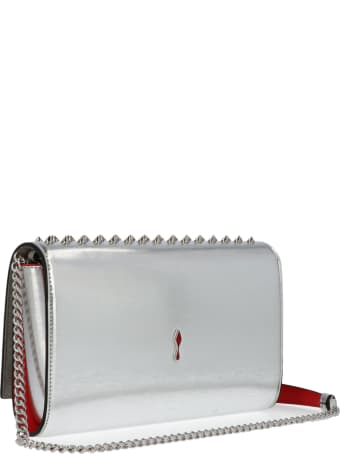 Christian Louboutin 'paloma' Bag