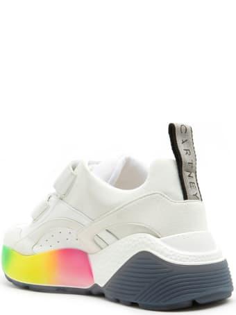 Stella McCartney 'eclypse' Sneakers