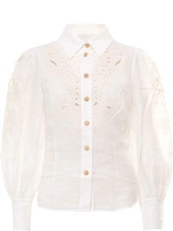 Zimmermann Shirt