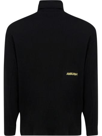 AMBUSH Knitwear