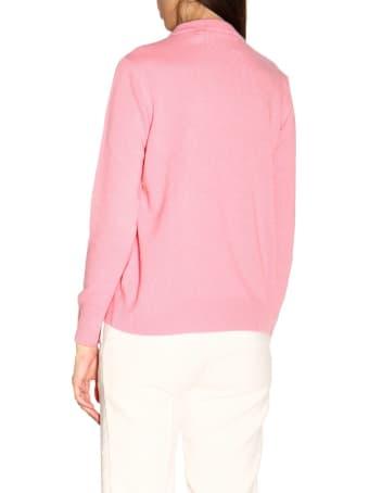 MC2 Saint Barth Sweater Sweater Women Mc2 Saint Barth