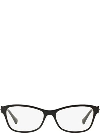 Vogue Eyewear Vo5002b W44 Eyewear