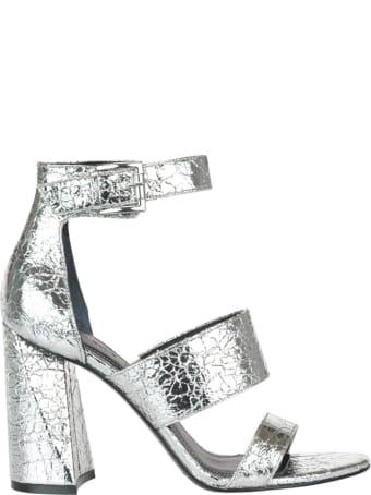Kendall + Kylie Jayne Pump Sandals