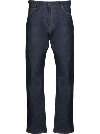 Moncler Genius Jeans