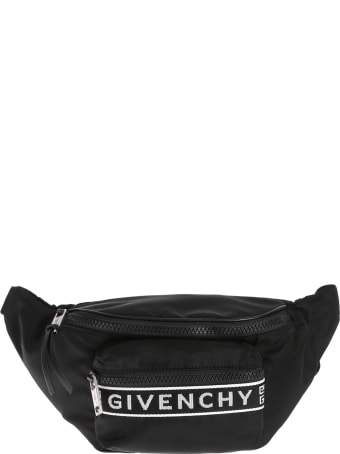 Givenchy Light 3 Bum Bag