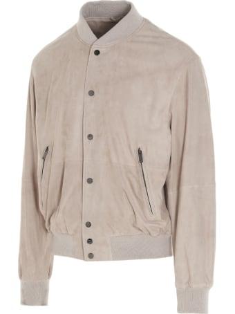 Desa 1972 'eladio' Jacket