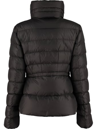 Moncler Marquer Full Zip Down Jacket