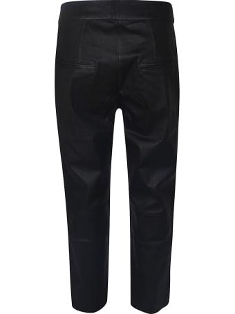 ARMA Trousers