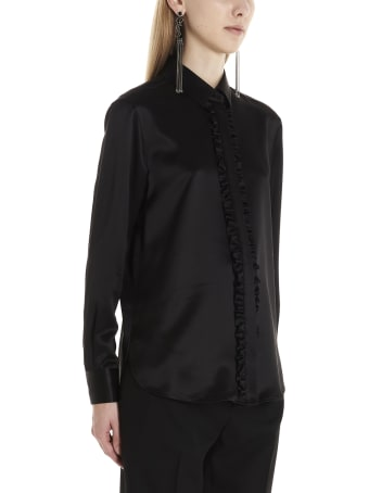 Saint Laurent Blouse