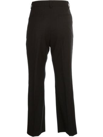 Paul Smith Short Skinny Pants