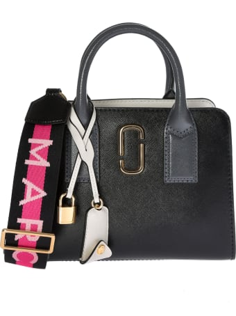 Marc by Marc Jacobs Little Big Shot Tote