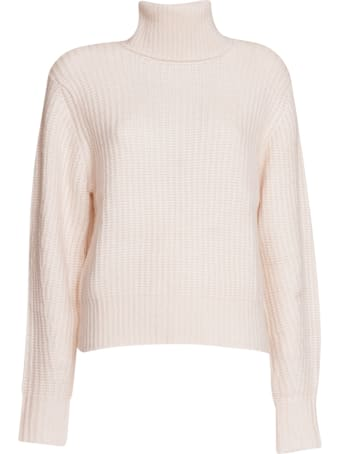 Essentiel Antwerp Toper Sweater