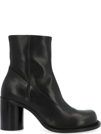 Maison Margiela 'new Tabi' Shoes