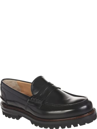 Church's Pembrey 5 Loafers
