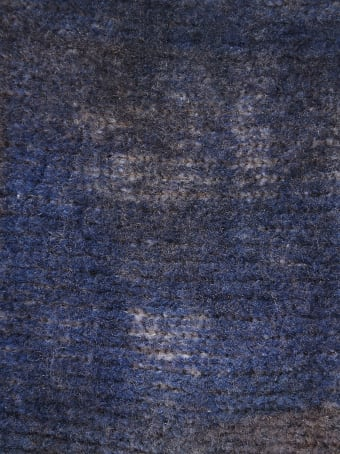 f cashmere Woven Scarf