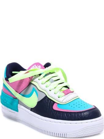 Nike Af1 Shadow Se Sneakers