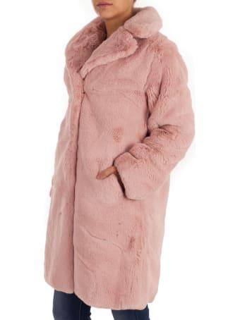 Invicta Coat
