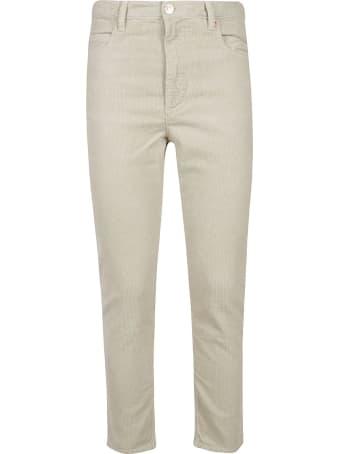 Isabel Marant Neav Jeans