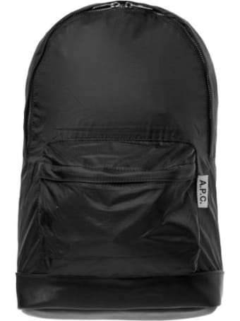 A.P.C. Sac A Dos Ultra Light