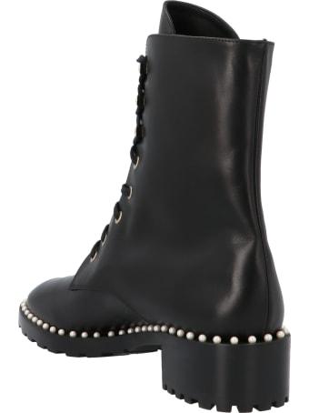 Stuart Weitzman 'allie' Shoes