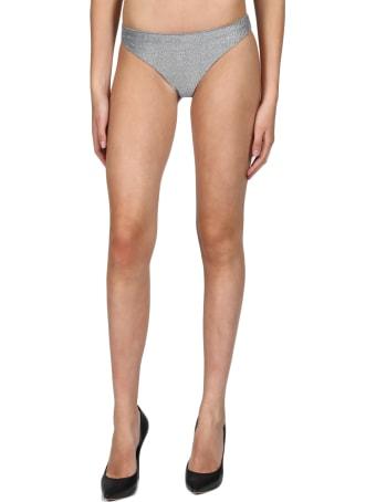 Danielle Guizio Bikini