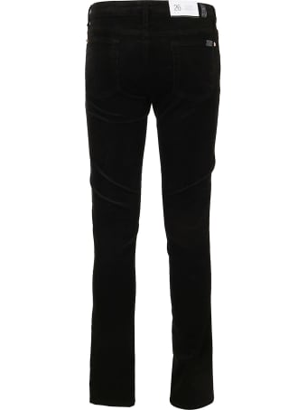 7 For All Mankind Pyper Corduroy