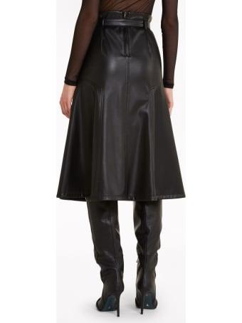 Patrizia Pepe Skirt