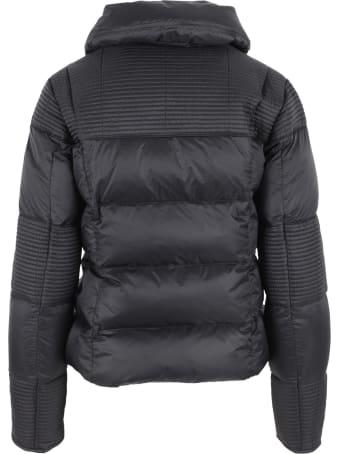 Rossignol Polyamide Down Jacket