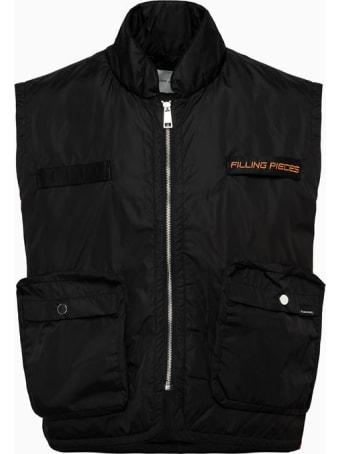 Filling Pieces Vest 6742201