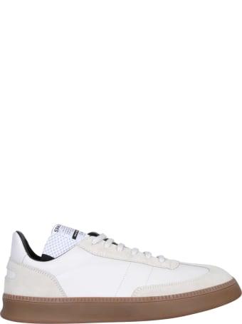 Spalwart Smash Sneakers