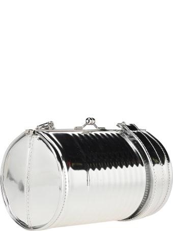 MM6 Maison Margiela Mm6 Tin Shoulder Bag