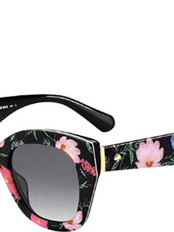 Kate Spade JALENA/S Sunglasses