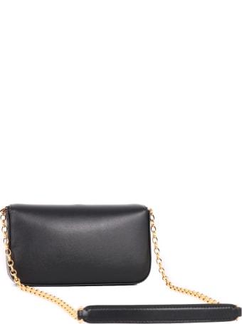Dolce & Gabbana Clutch Dg Girls