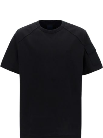 Juun.J Juun J T-shirt