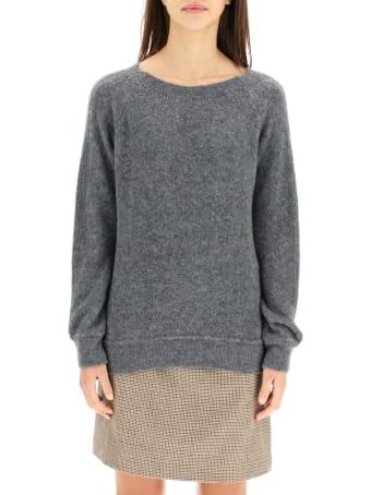 A.P.C. Laya Sweater