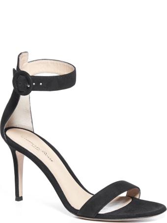 Gianvito Rossi High-heeled shoe