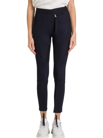 Moncler Genius Leggings  By 1952 + Valextra