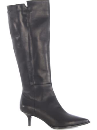 Tipe e Tacchi Boots