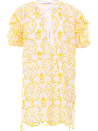 Vivetta Dress
