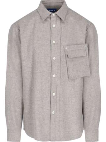 Ader Error Shirt